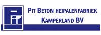 sponsor-pitbeton